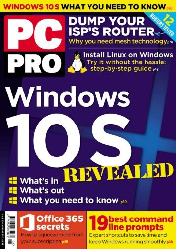 PC_Pro_Issue_274_August_2017