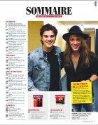 Echo Vedette 9 Juin - Page 3