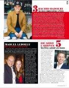 Echo Vedette 9 Juin - Page 5
