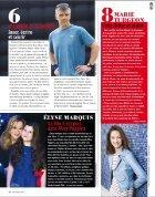 Echo Vedette 9 Juin - Page 6