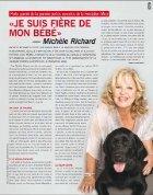 Echo Vedette 9 Juin - Page 7