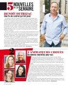 Echos Vedettes 16 Juin 2017 - Page 4