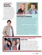 La Semaine 9 Juin 2017 - Page 7