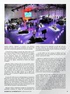 Quadnet - Juin-Juillet 2017 - Page 7