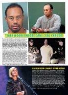 Riche et Celebre Numero 249 - Page 5