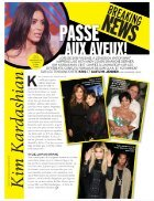 Star Systeme 9Juin 2017 - Page 3