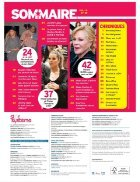 Star Systeme 9Juin 2017 - Page 4