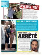 Star Systeme 9Juin 2017 - Page 6