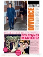 Star Systeme 9Juin 2017 - Page 7