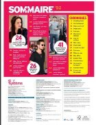 Star Systeme 16 Juin 2017 - Page 4