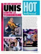 Star Systeme 16 Juin 2017 - Page 5
