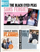 Star Systeme 16 Juin 2017 - Page 6