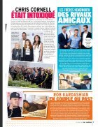 Star Systeme 16 Juin 2017 - Page 7