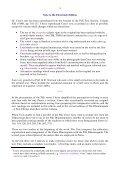 Patna Dharmapada - Page 5