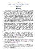 Patna Dharmapada - Page 7