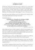 Islamic Unity - Page 3