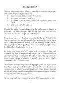 Islamic Unity - Page 5