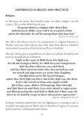 Islamic Unity - Page 6