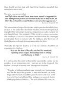 Islamic Unity - Page 7