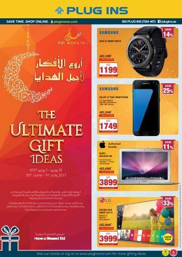 EID Offers 2017 Flipbook