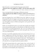 Timeless Prayers - Page 3