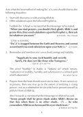 Timeless Prayers - Page 4