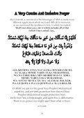 Timeless Prayers - Page 6