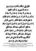 Timeless Prayers - Page 7