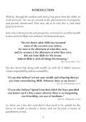 Zakah - The Obligation of Purity - Page 3
