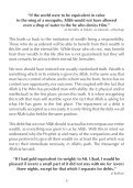 Zakah - The Obligation of Purity - Page 5