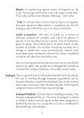 Zakah - The Obligation of Purity - Page 7