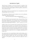 Tajwid - Beautifying the Quran - Page 3