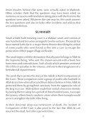 Qran - Surah al-Kahf - The Cave - Page 3