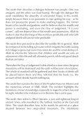 Qran - Surah al-Kahf - The Cave - Page 4
