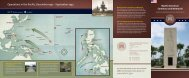 Manila American Cemetery and Memorial - American Battle ...