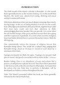 Ramadan Guide - Page 3