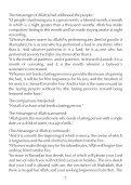 Ramadan Guide - Page 7