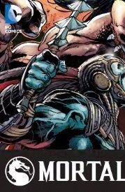Mortal Kombat X (8)