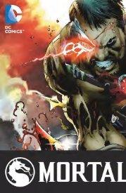 Mortal Kombat X (12)