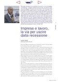 Via Murri, 7 - Ravenna - Tel. 0544 465365 - CNA Ravenna - Page 3