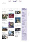 Via Murri, 7 - Ravenna - Tel. 0544 465365 - CNA Ravenna - Page 5
