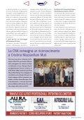 Via Murri, 7 - Ravenna - Tel. 0544 465365 - CNA Ravenna - Page 7