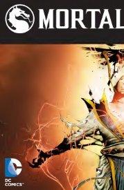 Mortal Kombat X (30)