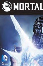 Mortal Kombat X (34)