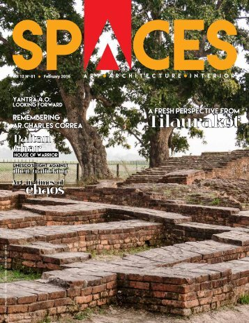 SPACES_16Feb_016_A