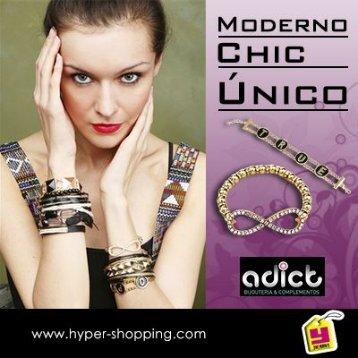 prueba luigi2 Flyer outfit brazalete(2) adict
