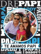 REGALO PAPA - Page 4