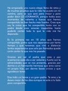 REGALO PAPA - Page 6