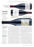 Das Burgund ist meine zweite Heimat - Müller-Weine - Seite 3