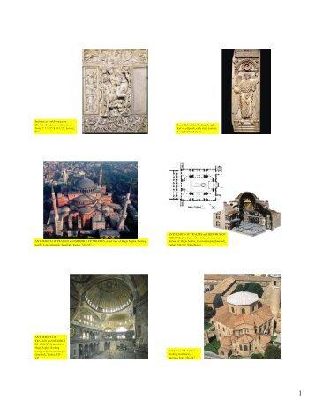 Byzantine Images (pdf)